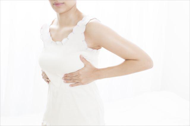 痩せ型でもバストアップは可能?最適な治療方法を選ぼう